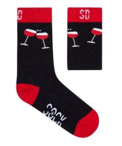 Cheers Socks